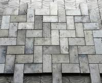 仿古青砖应用有什么有优势?