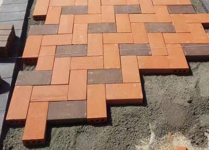安徽烧结砖